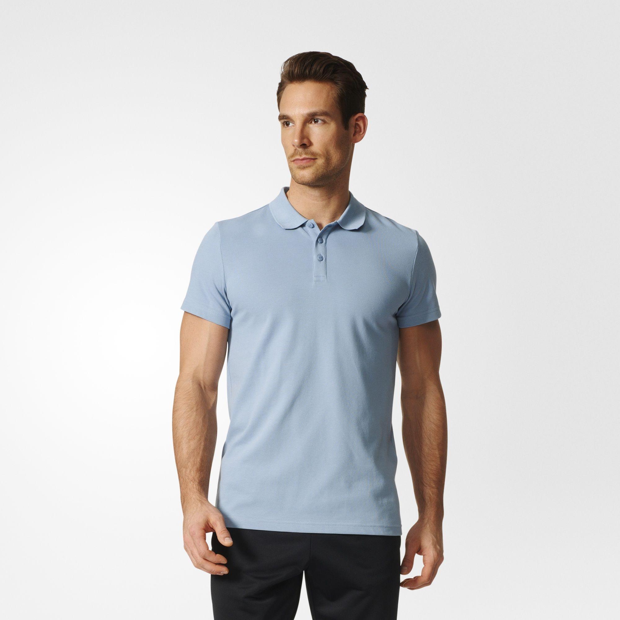 áo thun đồng phục polo