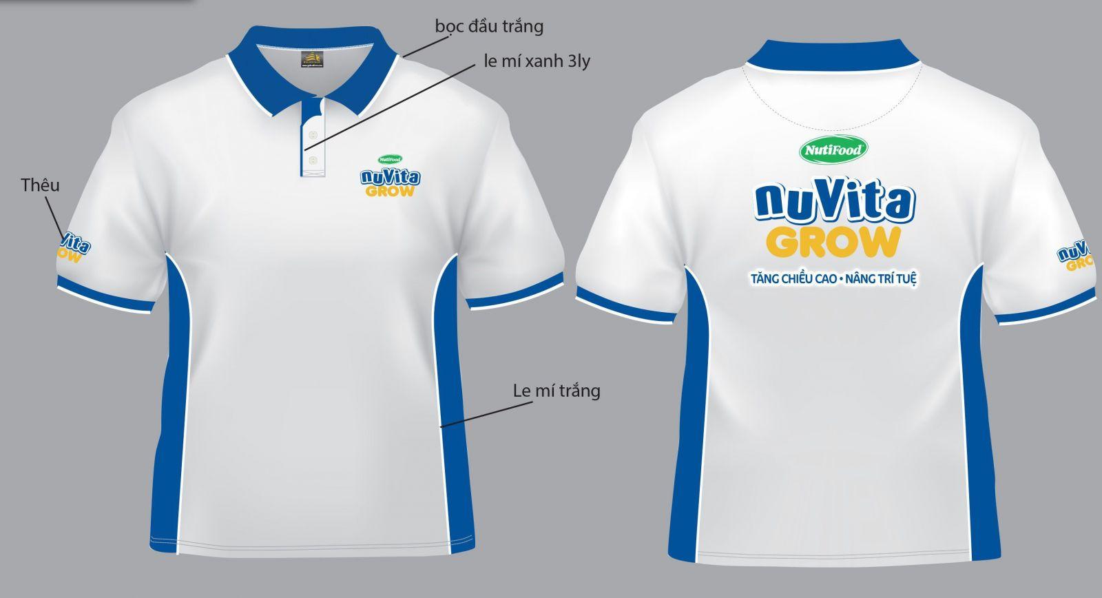tìm kiếm địa chỉ công ty in áo thun đồng phục chất lượng